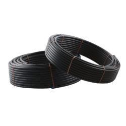 Купить Труба для водопровода ПЭ100 DN 20x2.0 SDR11